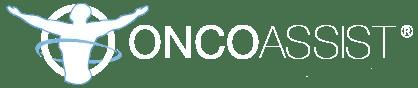 ONCOassist