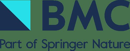 BMC Springer Nature MIDM